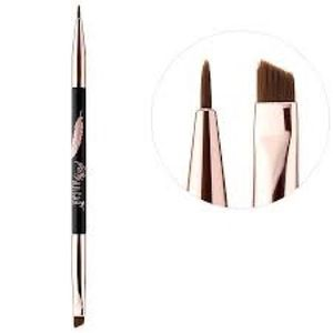 Pretty Vulgar Wingmaster Eyeliner Brush